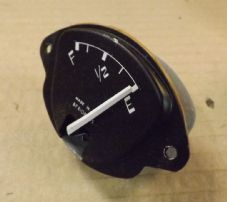 Fuel gauge indicator. NIB. 12 volt.